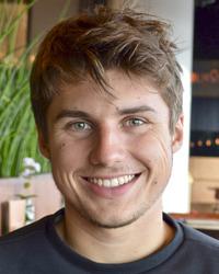 Philipp Schmidt, LL.M. (UCL)