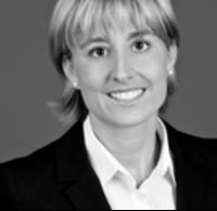 avatar for Dr. Julia Kraft